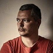 Stanislav Brovin (Dihandod)