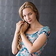Olga Deeva (Loniel)
