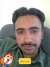 Amir Nazir (Amirsh599)