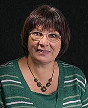 Larysa Kaichankava (Lanika137)