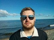 Svyatoslav Ovchinnik (Smackyplay4)