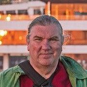 Ervin Pabbo (Paber)