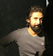 Montassar Abdelhedi (Abdelhedimontassar)