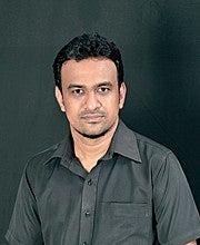 Isuru Ariyawansha (Isuru24)