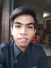 Safrizal Rizal (Safrizal12)
