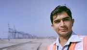 Ramesh Chaudhary (Ramesh72826)
