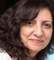 Maria Cecilia Ferreira Queiroz (Ceciliafqueiroz)