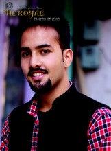 Vivek Rana (Ddemon960)
