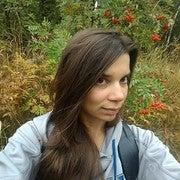 Alena Gordeeva (Gordeeva2009)