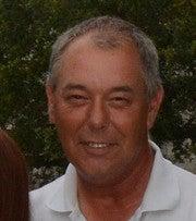 Mark Kosinski (Mkosinski199)