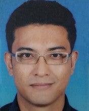 Khairil Imran Razali (Goulgoolah)