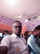 Fred Opoku Sarkodie (Fredpok22)