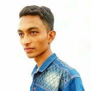 Mahesh Chauhan (Cmr0088)
