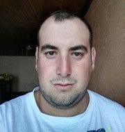 Jonathan Mena (Jonathanmenacr)