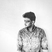 Gokul Kan kavi (Gokulraj7)