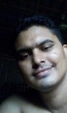 Sayef Uddin (Sayefuddin234)