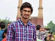 Gaurav Parashar (Gauravparashar)
