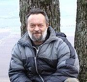Peter Kouba (Koubapeter)
