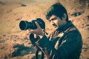 Faisal Khan (Faisal20599)