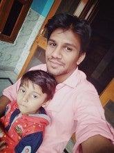 Gaurav Nandal (Gourac)