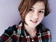 Kati Gregory (13swirls)