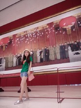 Lin Lin (Freedomlinlin)
