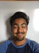 Kartik Bhagat (Thekartix)