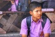 Pelapat Chanrong (Prieoch)