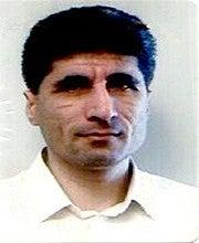 Luigi Sirimarco (Luigisirimarco)