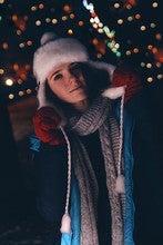 Mary Isochenko (Foxmary)