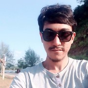 Aumat Phiwluang (Magicianmind)