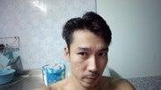 Thanapol Mookdasanit (Thanapo)