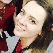 Vera Iasevich (Yasevichvera)