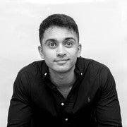 Harish Rana (Hrsingh51285)