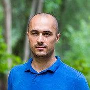 Iulian Cosmin Trifu (Cosmintrifu25)
