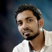 Ibrahim Asad (Thundi)