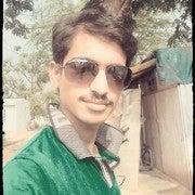 (Vishnu446)