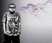 Vitoon Songsieangchai (Oasislamtharn535)