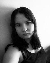 Anna Migurenko (Annamiko21)