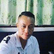 Mr.monthain Kaibuddhiwat (Monthian96cnx)