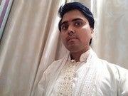 Sandeepkumar Mishra (Skm26190)