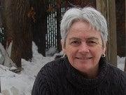 Lise Vanasse (Lise1000)