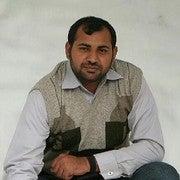 Muhammad Ijaz Aslam (Muhammadijazaslam01)