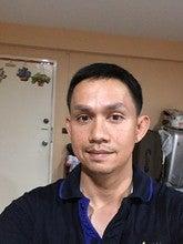 Wirawut Bunchan (Wirawut)