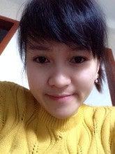 Hoang Tri Dung (Namdung)