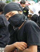Hendra Dejavu (Hendradejavu)