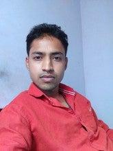 Ravi Anand (Ravianand1991)