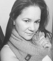 Elizabeth Crespo (Luvliza2)