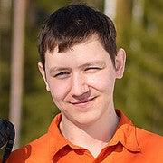 Andrey Apoev (Apoevav)