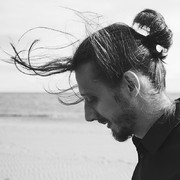 Vasiliy Panchenko (Panchenkovideo)
